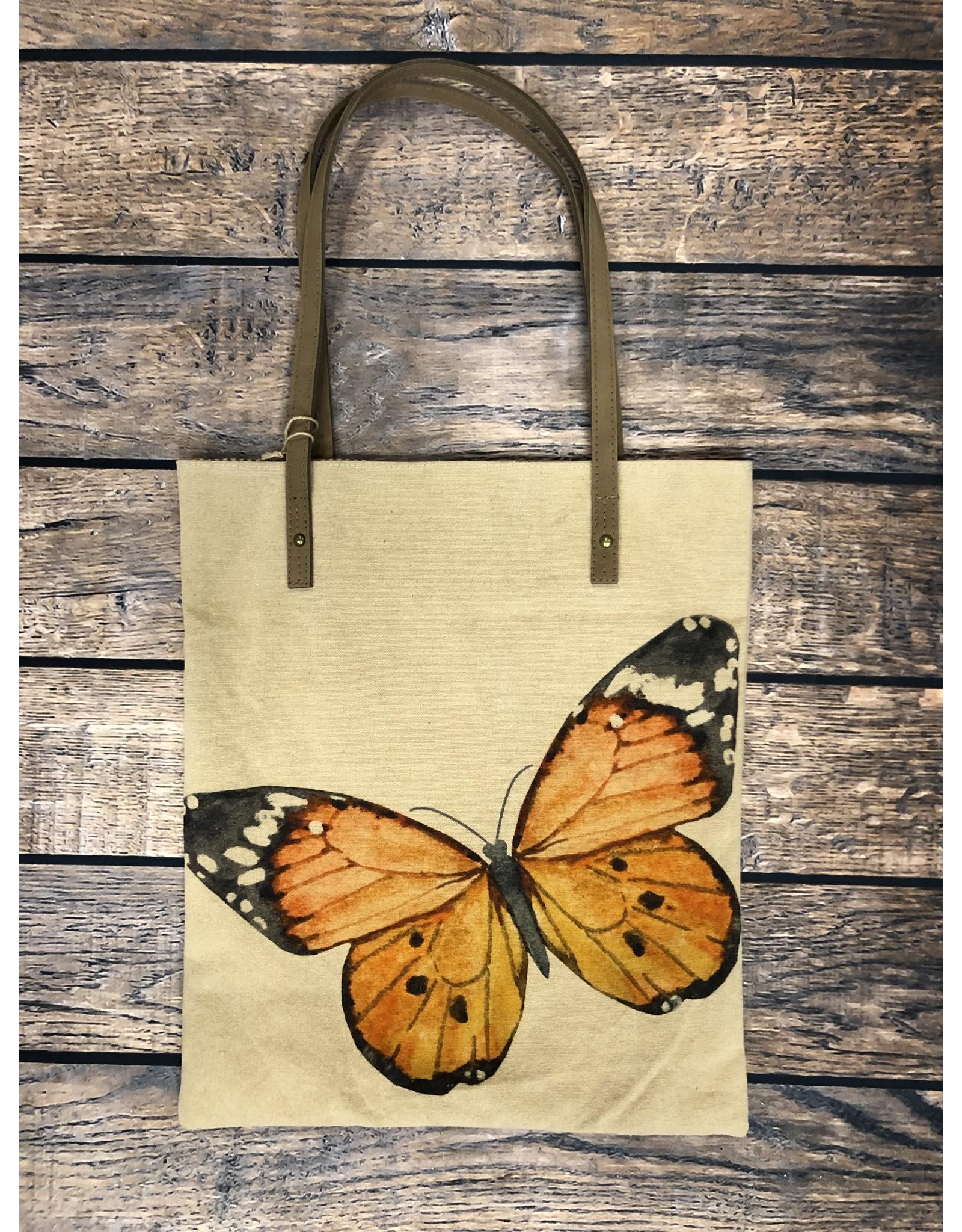 Relish Book Bags