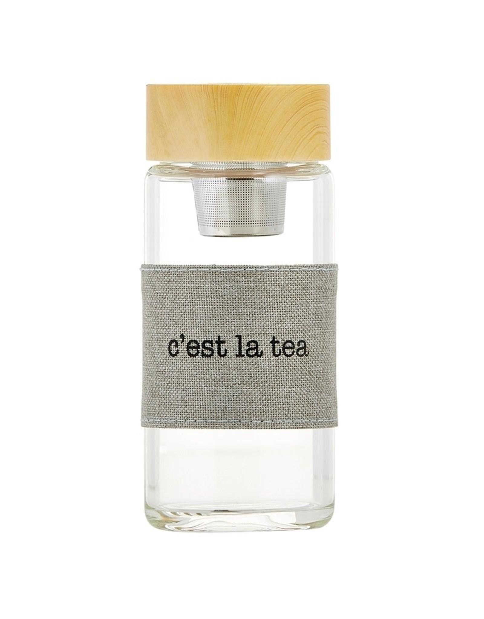 Relish Tea Infuser