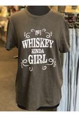 Relish Drinkin' Girl Tee