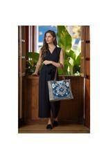 Myra Bag Delicate Love Tote Bag