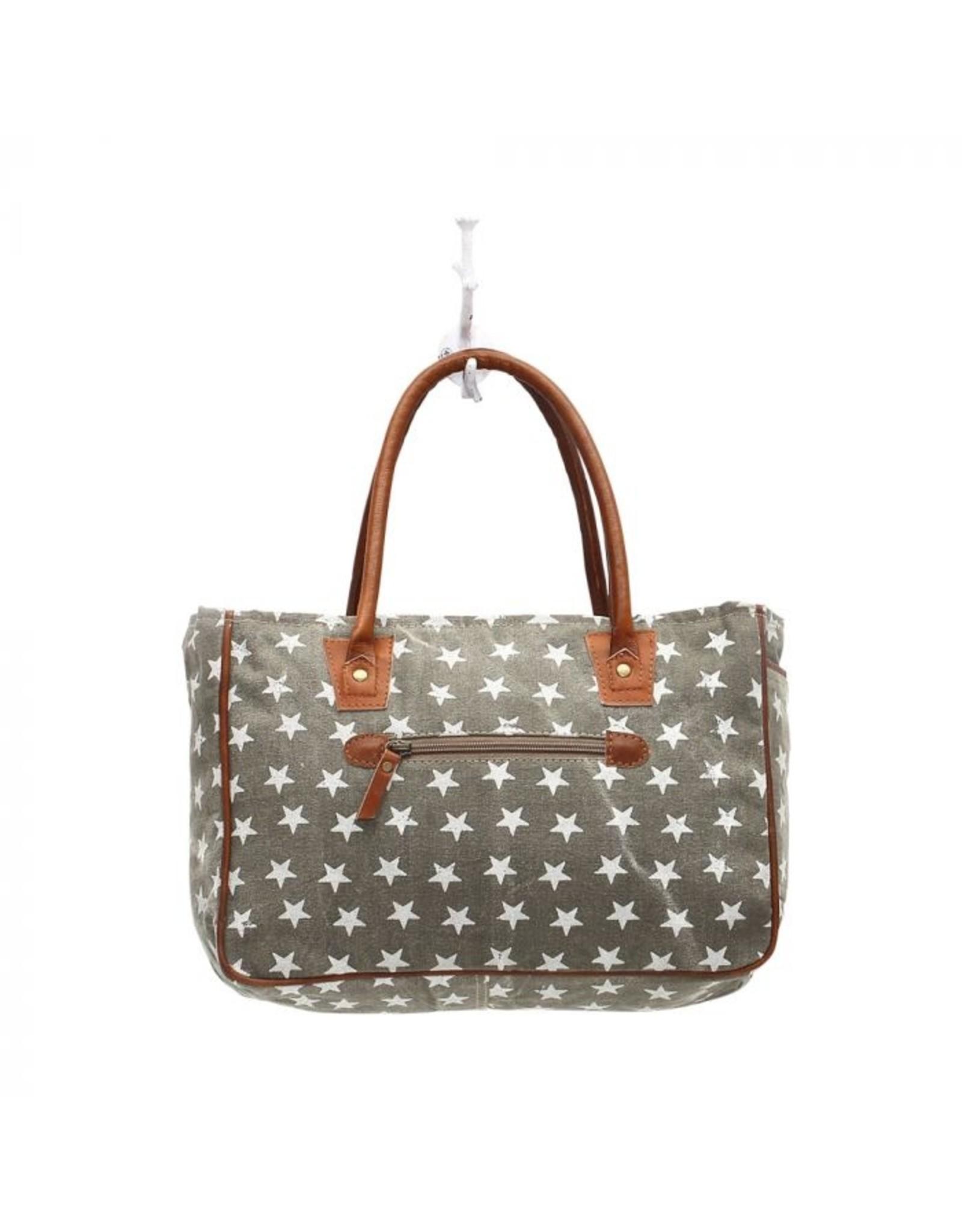 Myra Bag Freedom of Star Small Bag