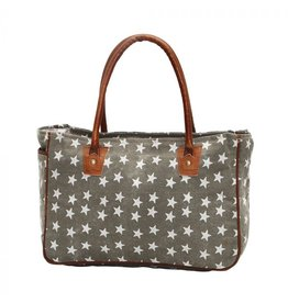 Myra Bag Freedom of Star Small Bag