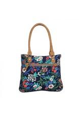 Myra Bag Beatific Small Bag