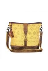 Myra Bag Fervor Shoulder Bag