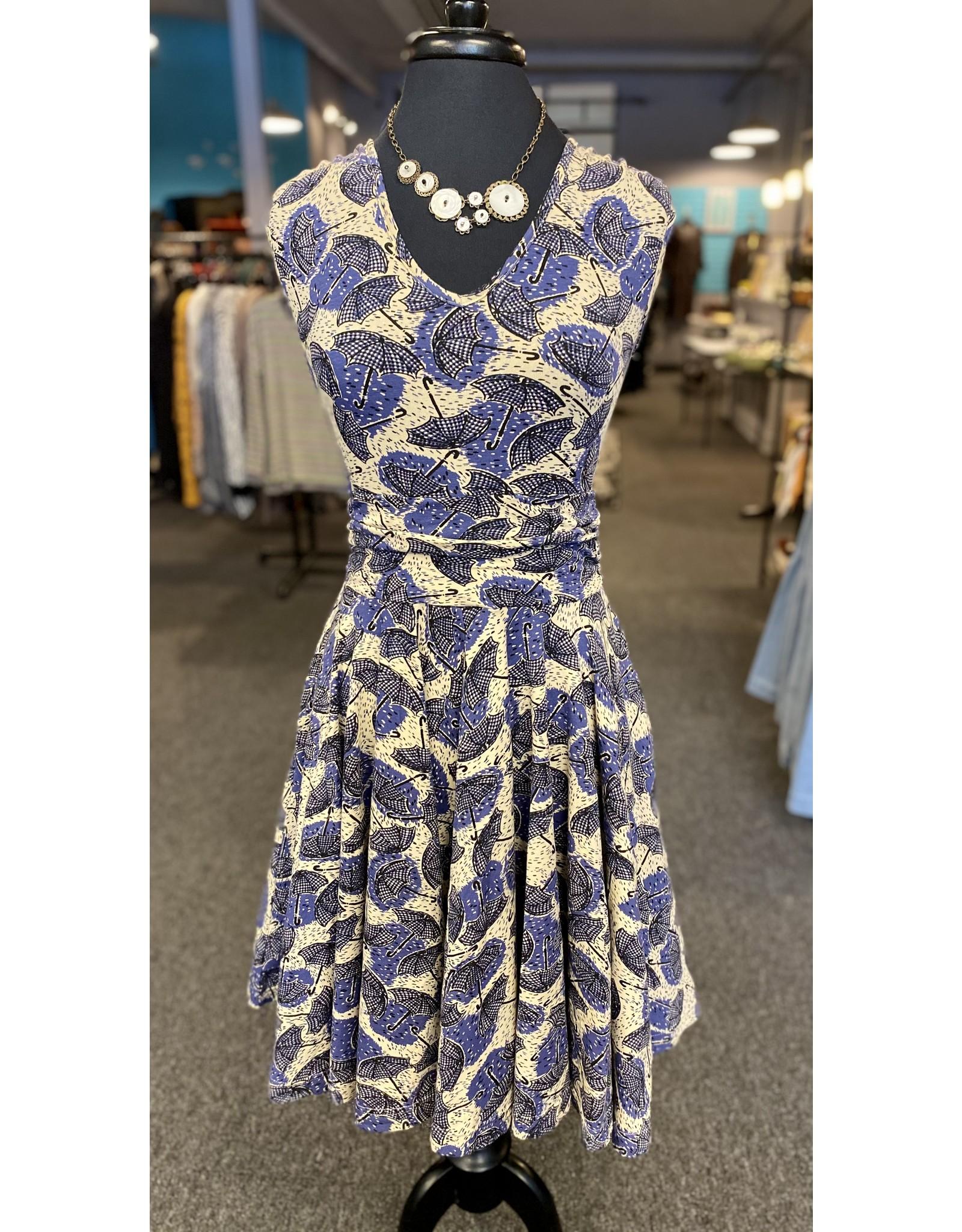 Effie's Heart Charming Dress