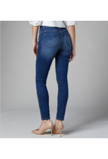 Jag Jeans Cecilia Skinny Jeans