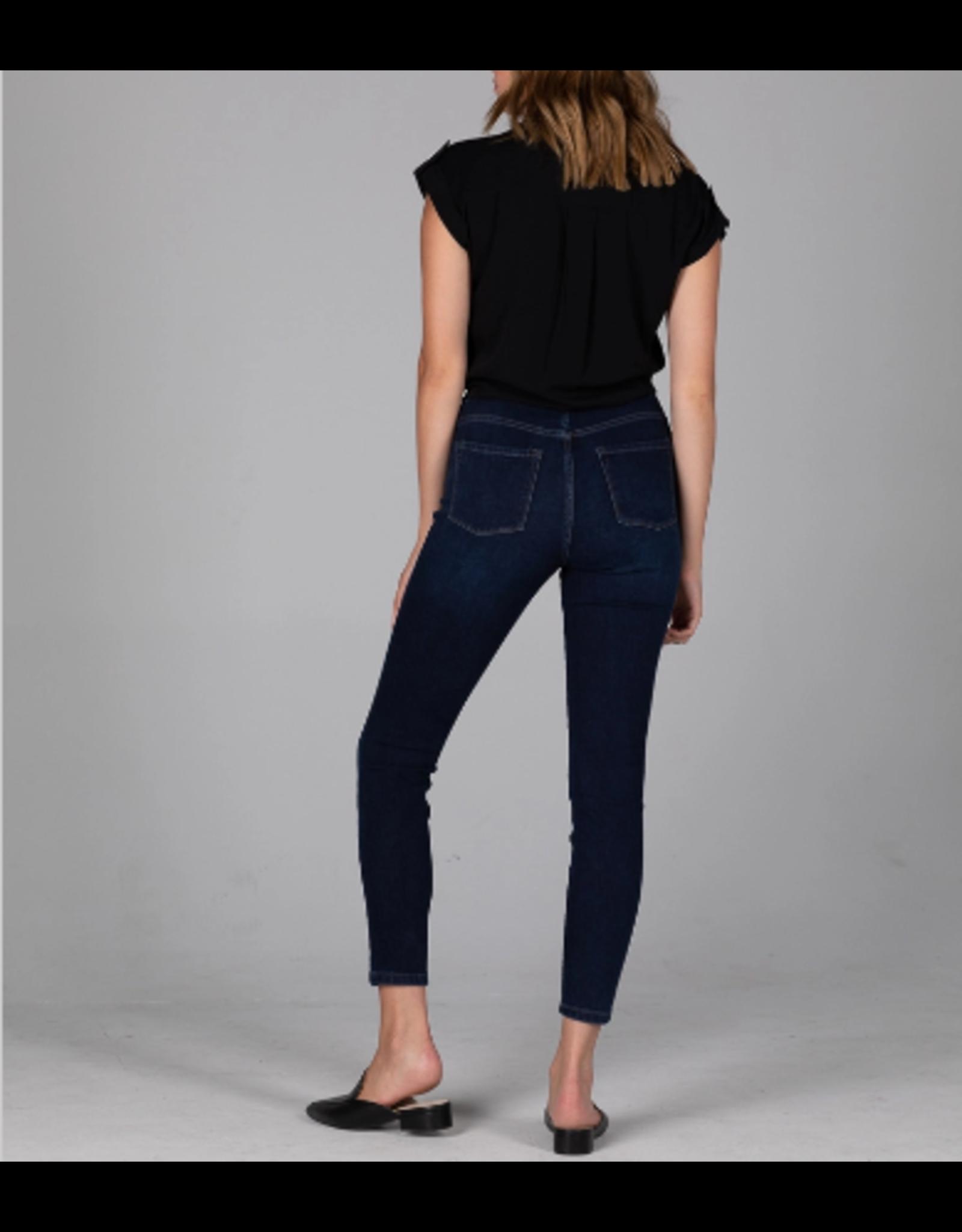 Jag Jeans Maya Skinny Jeans
