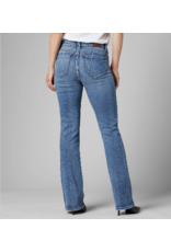 Jag Eloise Mid Rise Bootcut Jeans