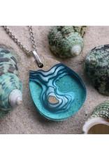 BoldB Peninsula Necklace