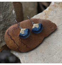 BoldB Bight Dangle Earrings