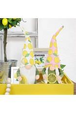 Relish Lemon Gnomes