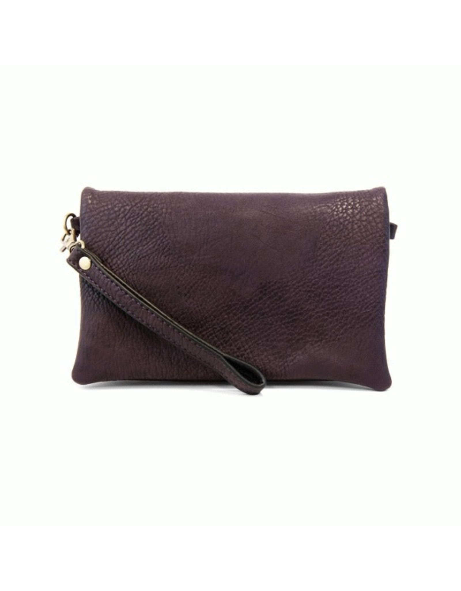 Joy Susan New Kate Crossbody Clutch