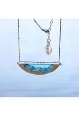 BoldB Longshore Necklace