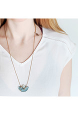 BoldB Reef Necklace