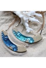 BoldB Lagoon Necklace