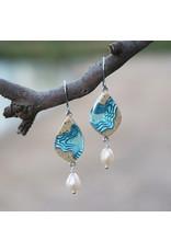 BoldB Bay Earrings