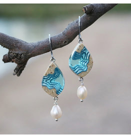 Relish Bay Earrings