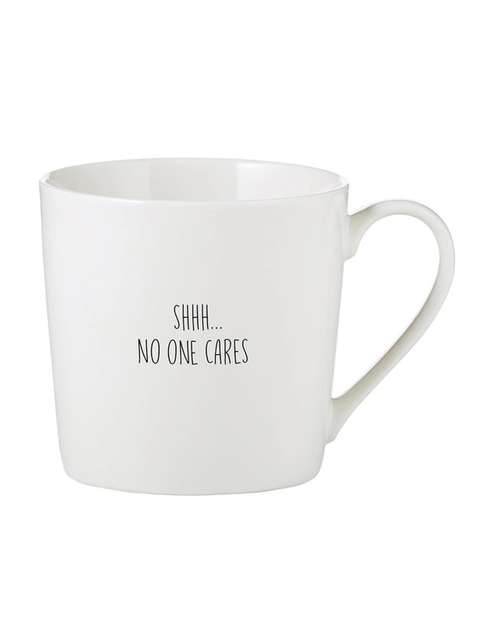 Relish Sips Cafe Mugs