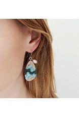 BoldB Rockpool Earrings