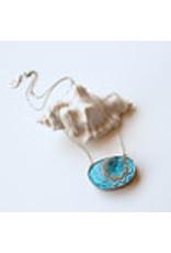 BoldB Atoll Necklace