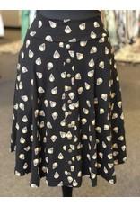 Effie's Heart Hiking Skirt