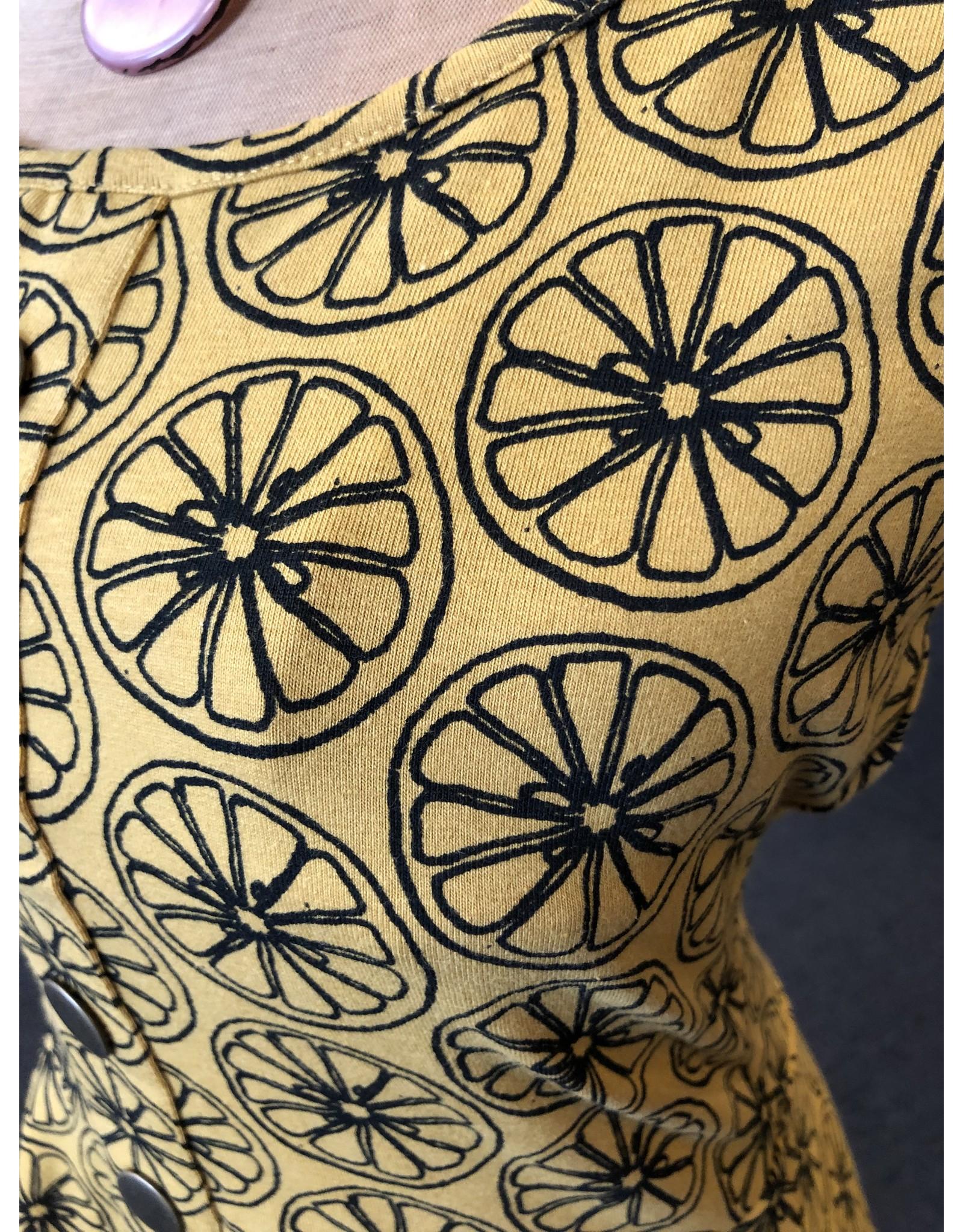 Effie's Heart Hemingway Dress
