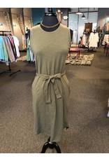 Papillon Basic Stretch Dress