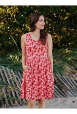 Mata Traders Summer Sonnet Dress