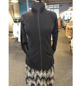 Aryeh Marcia Full Zip Up Jacket