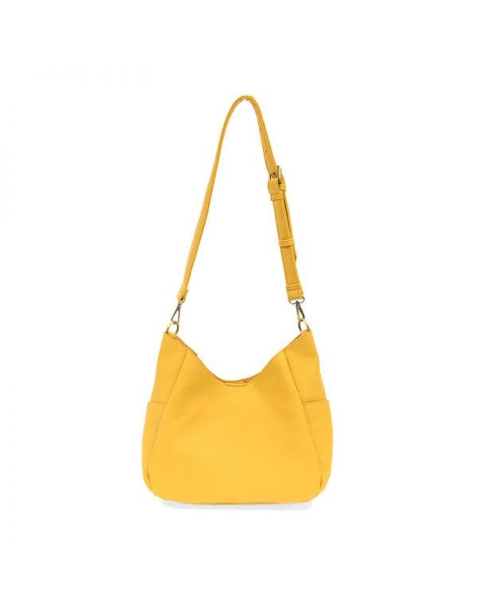 Joy Susan Hadley Hobo Bag