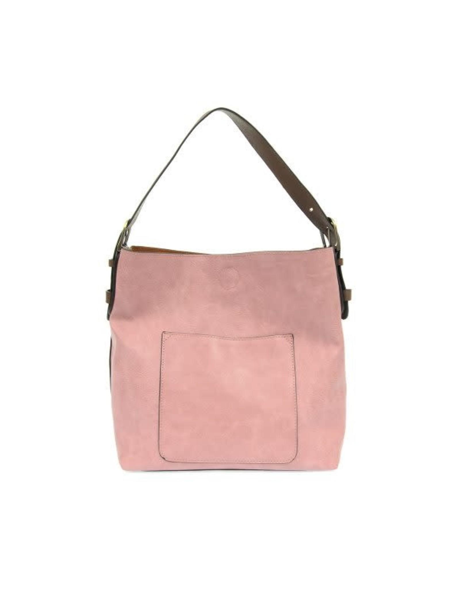 Joy Susan Classic Hobo Bag