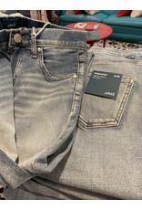 Jag Jeans Valentina High Rise Skinny Jean