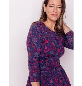 Mata Traders Novela Dress