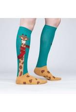 Sock it to Me SITM Knee Highs
