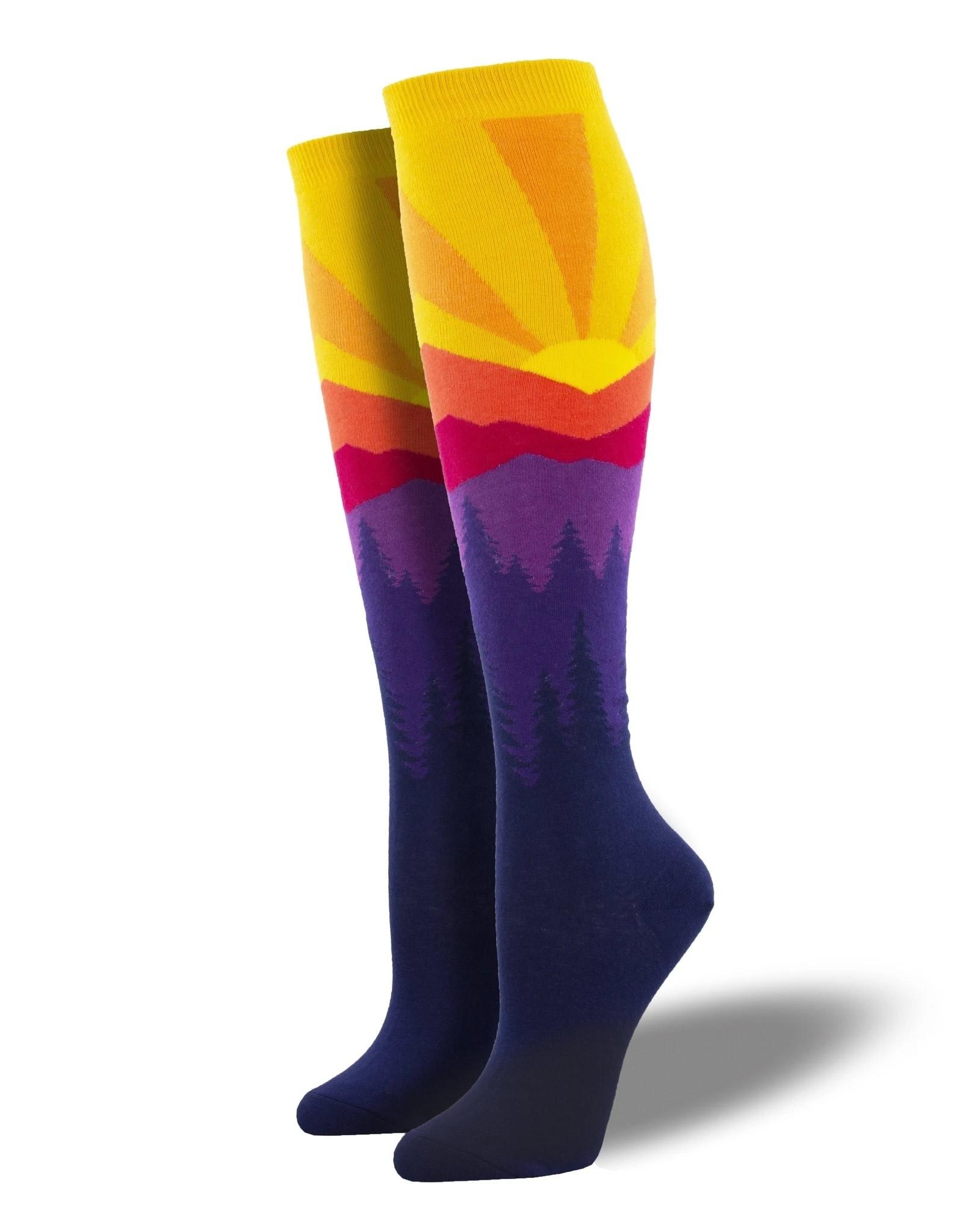 Socksmith SS Knee High Socks