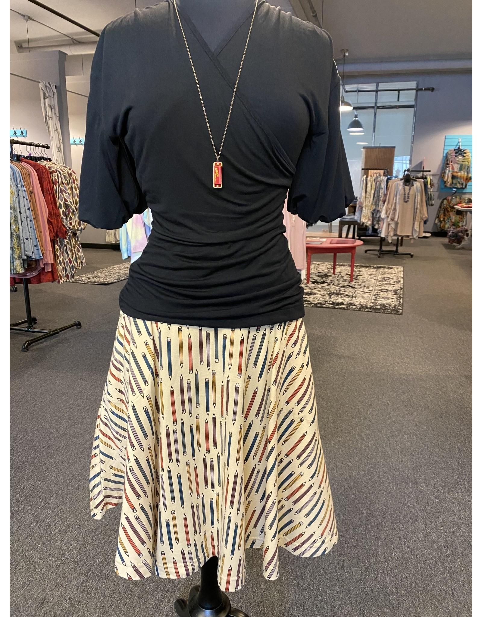 Effie's Heart Carnaby Skirt