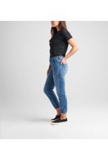 Jag Jeans Utility High Rise Jogger Jeans