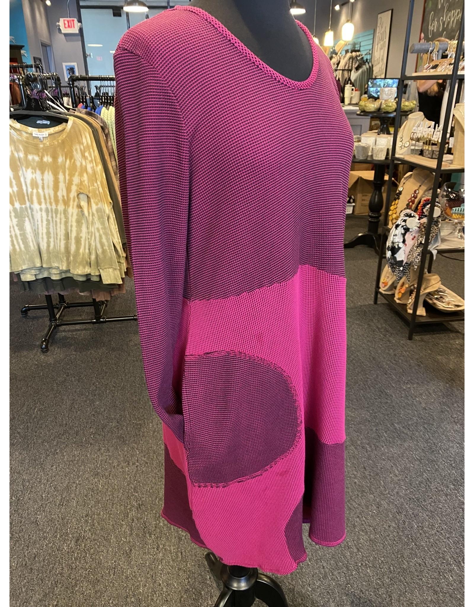 Fenini Tunic Dress