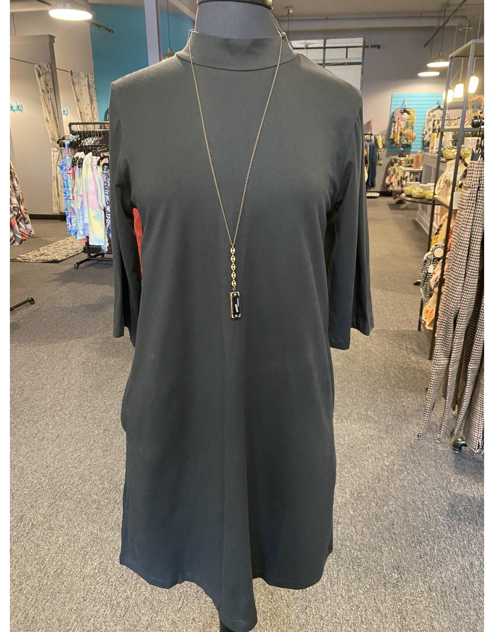 Mata Traders Eve Dress