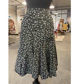 Effie's Heart Seven Year Skirt
