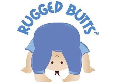 RuggedButts