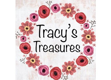 Tracy's Treasures