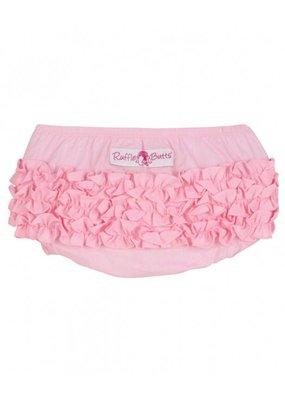 RuffleButts Diaper Covers
