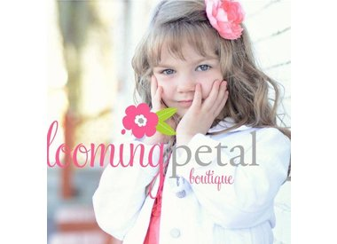 Blooming Petals Boutique