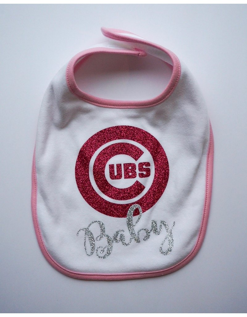 Tracy's Treasures Bibs