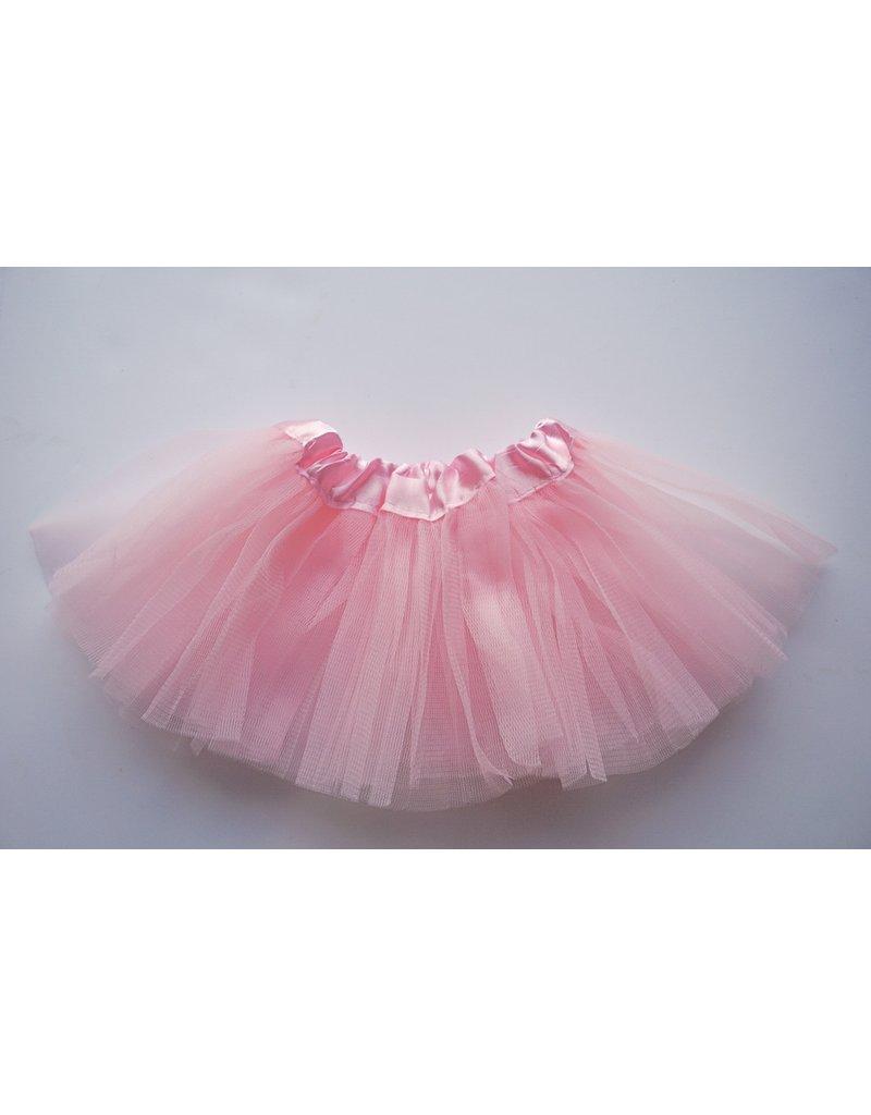 Pink Infant Tutus