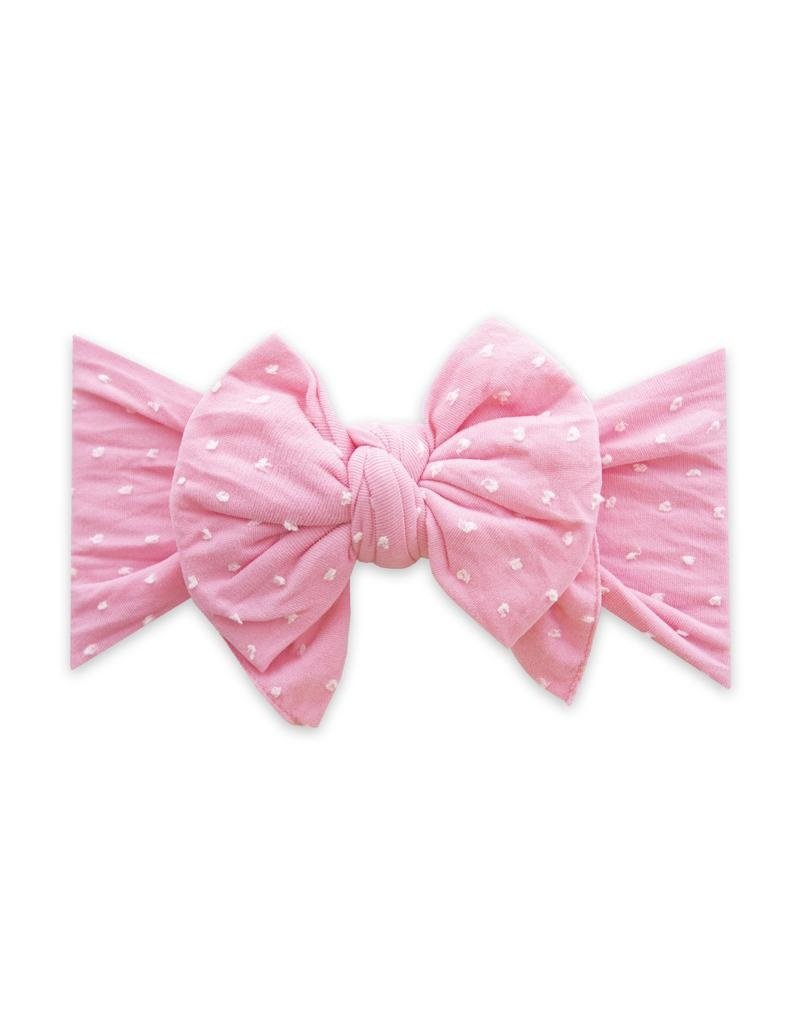 Baby Bling Dang Enormous Bow Baby Bling  Headband