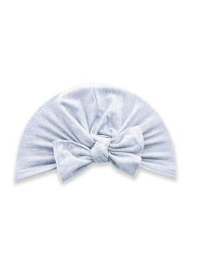 Baby Bling Knot Turban Baby Bling