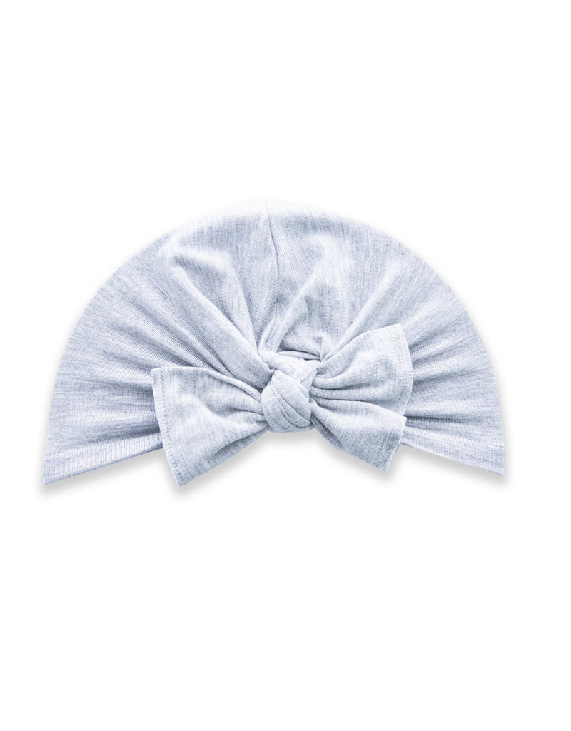 Baby Bling Knot Turban Baby Bling