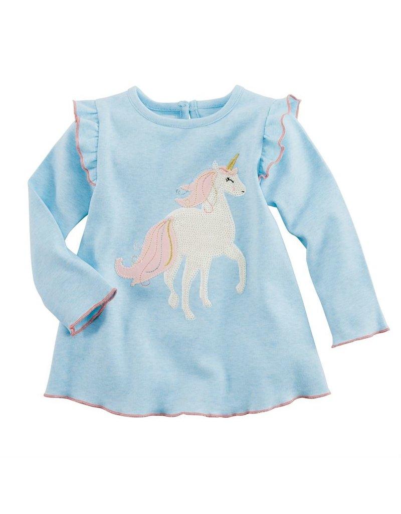 MudPie Unicorn Dazzle Tunics